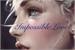 Fanfic / Fanfiction Impossible Love
