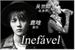 Fanfic / Fanfiction Inefável
