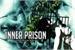 Fanfic / Fanfiction Inner Prison