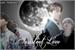 Fanfic / Fanfiction Insistent Love (Jikook - ABO)