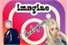 Fanfic / Fanfiction Instagram - Imagine Namjoon