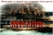 Fanfic / Fanfiction Invocation