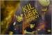 Fanfic / Fanfiction Killer Bunny- Jikook