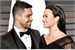 Fanfic / Fanfiction Kisses and Secrets - Dilmer