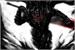 Fanfic / Fanfiction Knight: De playboy mimado a herói corajoso