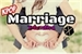 Fanfic / Fanfiction KPOP Marriage - Interativa EXO!