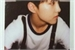 Fanfic / Fanfiction Kwon soonyoung gosta de todos