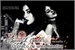 Fanfic / Fanfiction Lauren e Camila - Trilogy - ADAPTAÇÃO