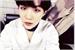Fanfic / Fanfiction Little Sad Boy.. - Imagine Min Yoongi, Horror Story-