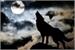 Fanfic / Fanfiction Lobos da Noite
