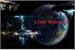 Fanfic / Fanfiction Lost Worlds