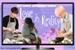 Fanfic / Fanfiction Love in Reality - Jikook