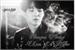 Fanfic / Fanfiction Love of a killer - Imagine Min Yoongi
