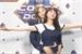 Fanfic / Fanfiction ME DESCULPA (JeongHyo) G!P