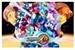 Fanfic / Fanfiction Megaman X - O Retorno Do Passado e A Guerra Elfa