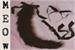 Fanfic / Fanfiction Meow
