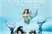 Fanfic / Fanfiction Mermaids-Fanfic Interativa
