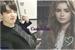 Fanfic / Fanfiction Meu casamento (Jeon jungkook)