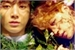 Fanfic / Fanfiction Meu híbrido mais que inocente-JIKOOK