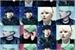 Fanfic / Fanfiction Meu ídolo me notou - BTS - Min Yoongi - Suga