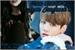 Fanfic / Fanfiction Meu Irmão é Jeon Jungkook(Segunda Temporada)-Parada-