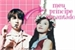 Fanfic / Fanfiction Meu príncipe encantado - imagine jungkook