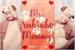 Fanfic / Fanfiction Meu rabinho Mommy! (Imagine Jimin - BTS)