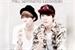 Fanfic / Fanfiction Meu Sentimento Escondido (Yoonkook)