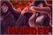 Fanfic / Fanfiction Miss Murder