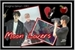 Fanfic / Fanfiction Moon Lovers (Imagine SeHun)