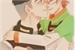 Fanfic / Fanfiction Motto aisuru hoho - Shiro e Pigde