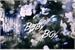 "Fanfic / Fanfiction ""My Baby boy""(imagine ChanYeol)"