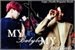 Fanfic / Fanfiction My babyboy My prostitute-Jikook