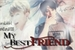 Fanfic / Fanfiction My best friend (imagine Baekhyun)