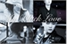 Fanfic / Fanfiction MY BLACK LOVE