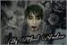Fanfic / Fanfiction My Blood Amateur-Imagine Jeon Jungkook