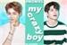 Fanfic / Fanfiction My Crazy Boy