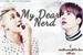 Fanfic / Fanfiction My Dear Nerd - Namjin