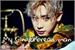Fanfic / Fanfiction My Gingerbread man - Imagine Wonho