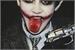 Fanfic / Fanfiction My Joker