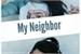 Fanfic / Fanfiction My Neighbor (Camren Short Fic)