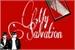 Fanfic / Fanfiction My Salvation - Vkook (Namjin e Yoonseokmin)