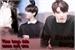 Fanfic / Fanfiction My Sweet Sexy Bunny - Imagine com JungKook