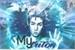 Fanfic / Fanfiction My Triton (Mark)