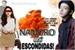 Fanfic / Fanfiction Namoro as escondidas! (Kim Taehyung)