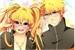 Fanfic / Fanfiction Naruko e Naruto