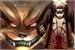 Fanfic / Fanfiction Naruto - Nossa Jornada