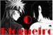 Lista de leitura HinawaraAtsuya Lista de leitura