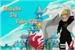 Fanfic / Fanfiction Naruto Uzumaki, o Shinobi da Fairy Tail