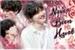 Fanfic / Fanfiction Never Been Hurt (Imagine Bts Min Yoongi)
